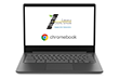 Chromebook Exchange Scheduled for April 2nd