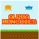 Alph aMuncies