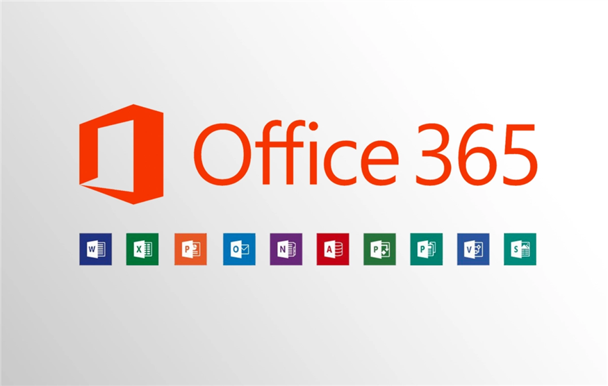 Student Computer, Office 365,  Email Login Information