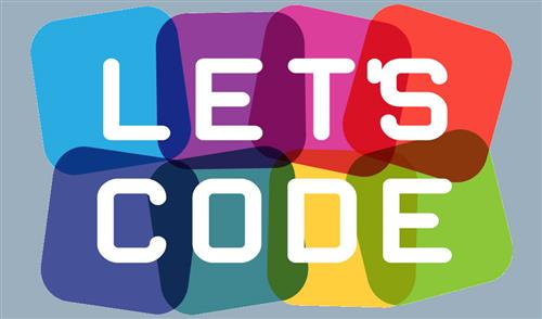 Coding Club / Welcome