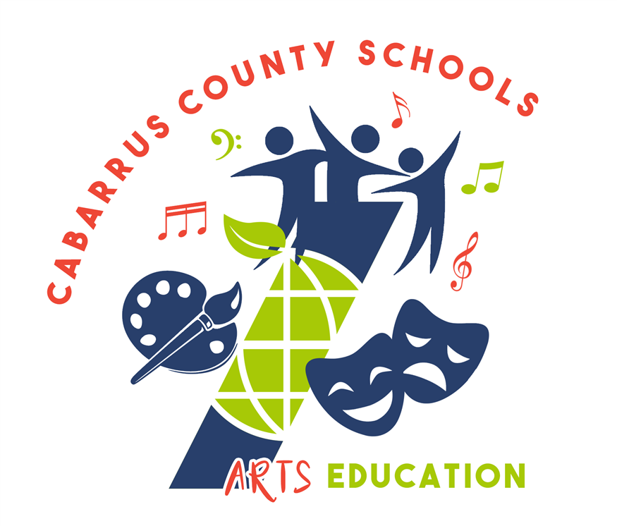 CCS Arts Education