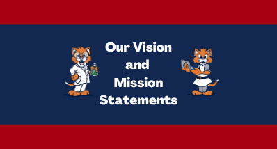 CWES Mission and Vision Statements