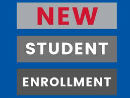 Student Enrollment During COVID-19