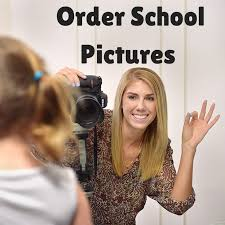 Order School Photos From Strawbridge Studios