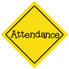 New CCS Attendance Guidelines
