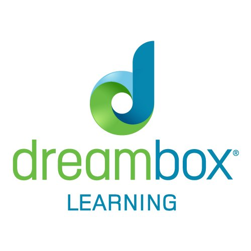 Help with Math: Check out Dreambox