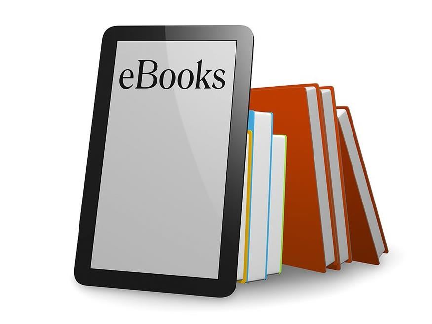 eBooks for Students