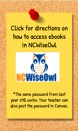 WiseOwl ebooks