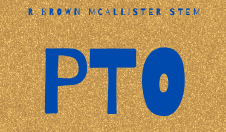 PTO Information Image