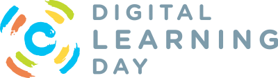 Digital Learning Day 2018!