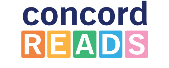 Concord Reads!