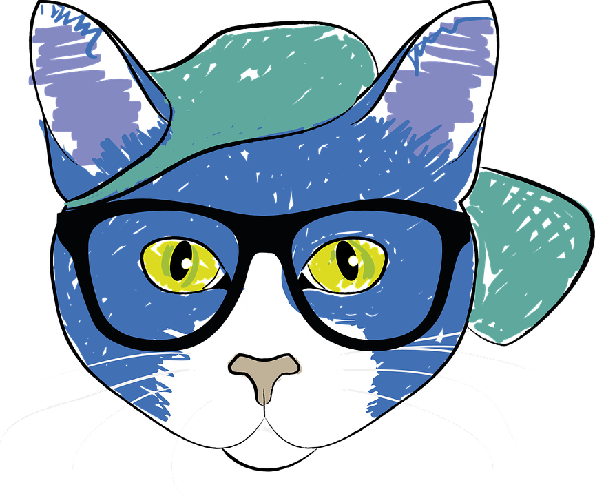 Cool Cats are Back! Check out Why!