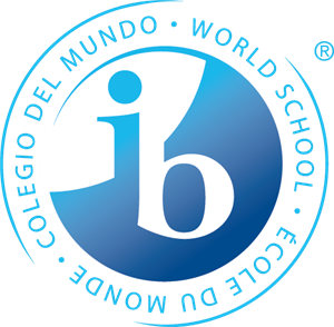 WHES Receives IB World School Authorization
