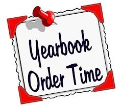 Yearbooks Available for Purchase - Get Yours Today