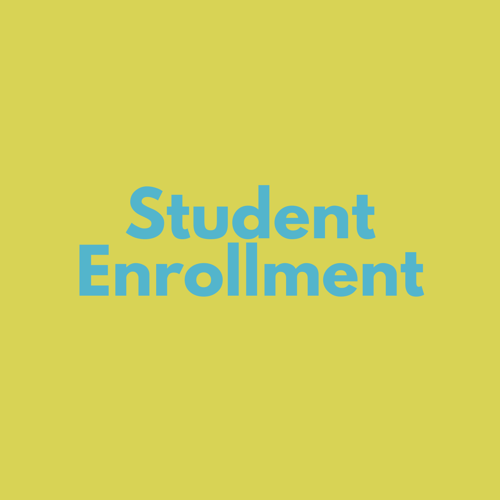 Enrollment & Forms