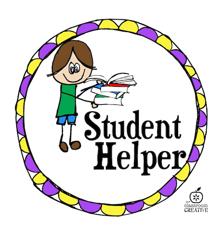 Library Helpers / Library Helpers