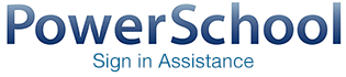 Click for Powerschool Sign in Assistance