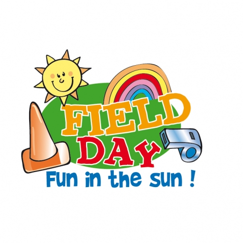 Field Day is coming soon!