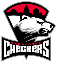 Charlotte Checkers Family Night