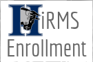 Need to register your child at HiRMS?