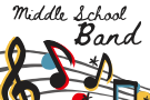 Sixth Grade Band Sign-Up