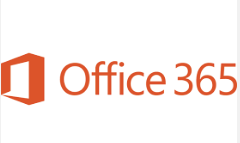 Free Microsoft Office365 Software for Students