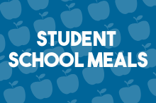 CCS To Offer Meals for Students - March 16, 2020