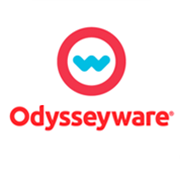 Odysseyware Instructions