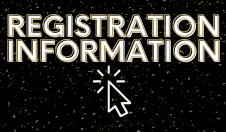Click here for information about 9th grade registration.