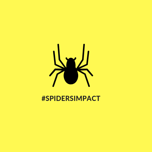 #SpidersImpact Helps Displaced Hurricane Florence Citizens!