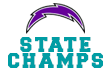 CMHS Repeats 3A State Basketball Championship
