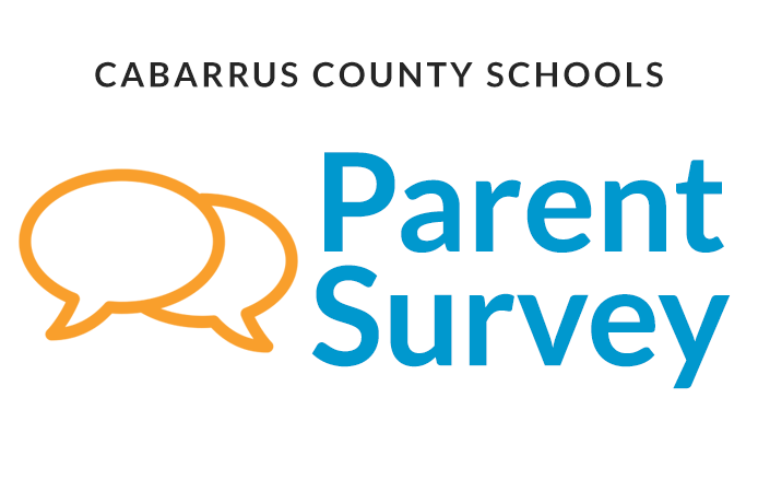 Parent and Student Surveys Now Open