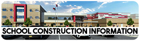 School Construction Projects & Information