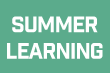 Summer Learning Kits Available