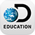 DiscoveryEd