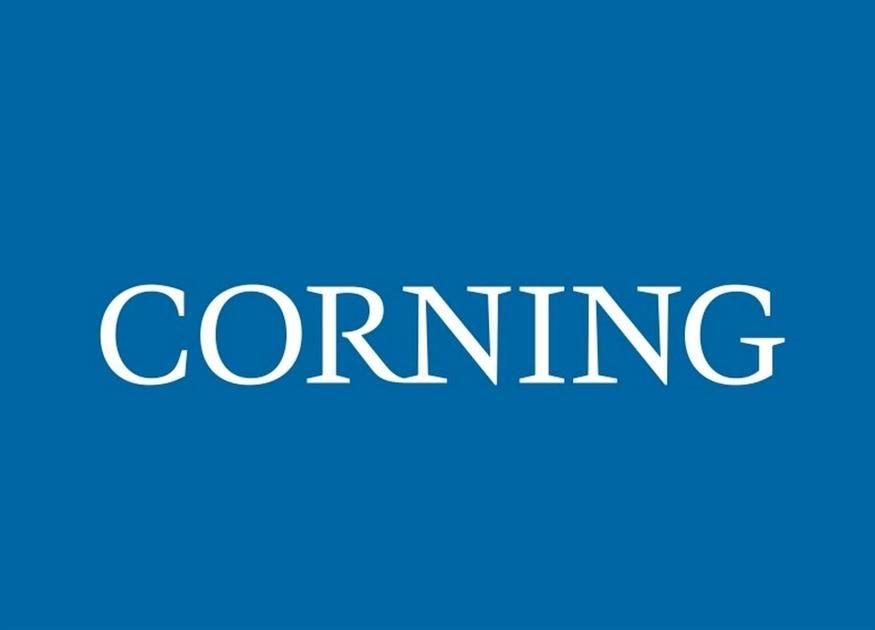 Corning, Inc Apprenticeships Available