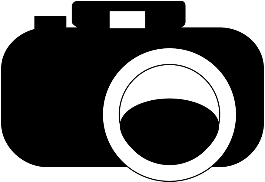 Underclassmen Picture Day--Sept 24