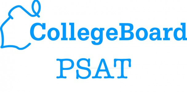Sign Up For The PSAT