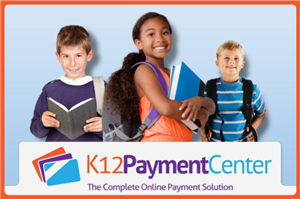 K12Payments