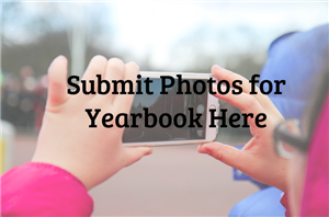Link to submit yearbook photos