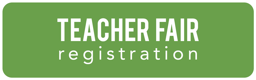 Register for the CCS Teacher Fair