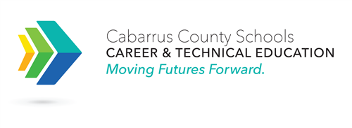 Image result for Career Clusters Cabarrus County Schools