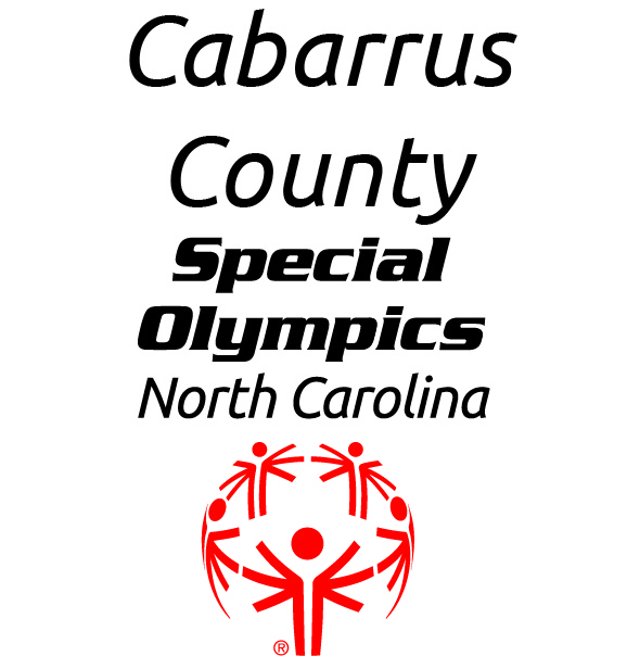 Cabarrus County Logo