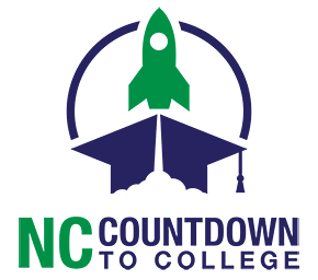 NC Countdown To College - College Application Week