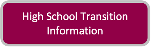 Link To High School Transition Info
