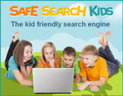 safesearchkids