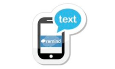 Stay Connected with Remind