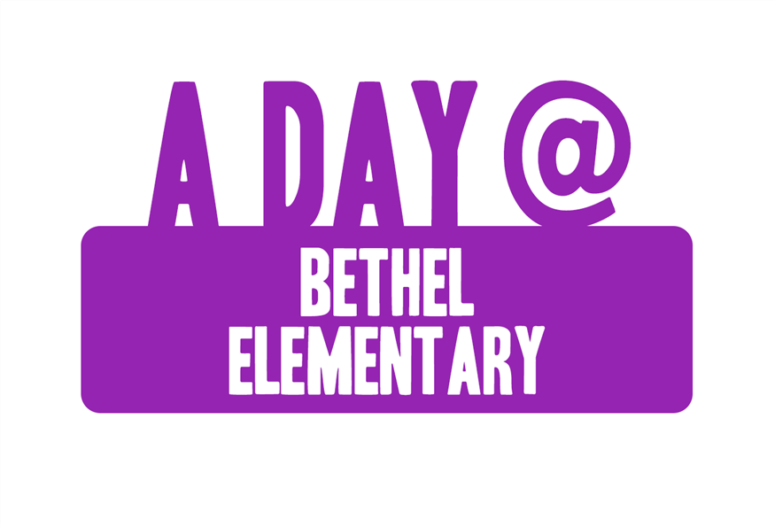 A Day @ Bethel