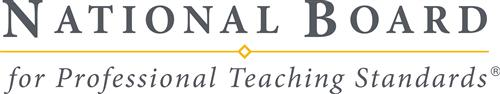 nbpts teachers standards certified teaching professional board national certification highest hold following level states united