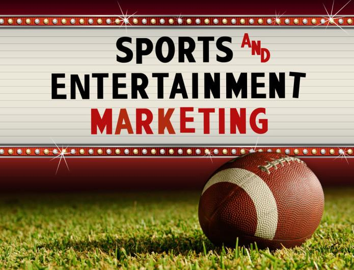 sports marketing Delivering value and creating revenue for sports and entertainment properties ysc sports marketing (a division of ysc sports, a portfolio company of striker partners.